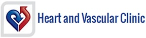 Heart and Vascular Clinic | Newark and Middletown, Delaware